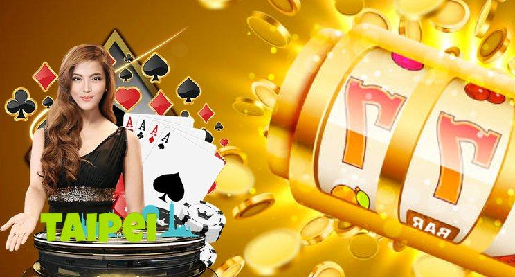 panduan casino online terlengkap