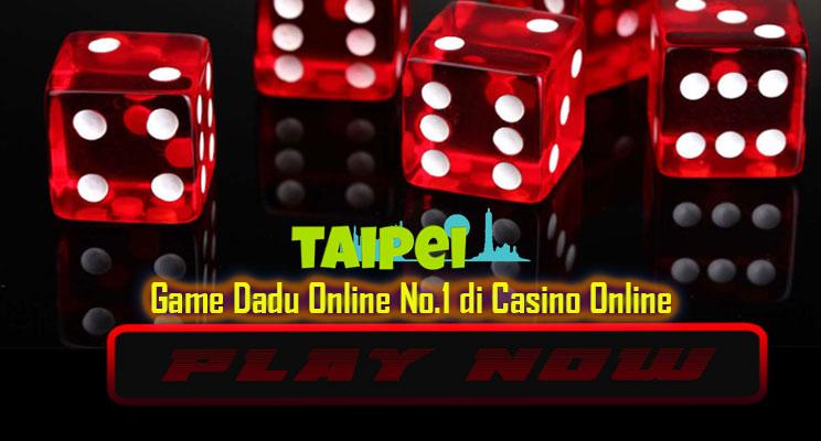 game dadu online